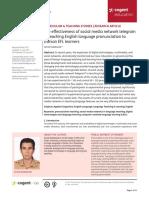TELEGRAM 1.pdf