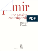 punir by Didier Fassin (z-lib.org).pdf