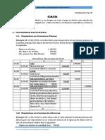 4TA.PARTE LIBRO CONT.ENT.FIN I-2020-2.pdf