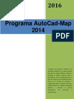 Programa Curso Autodesk-Map 2004.pdf
