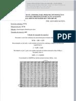DIMENSIONAMENTO DA AMOSTRA.pdf
