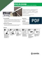 FT-MorteroAnclaje-Plus.pdf