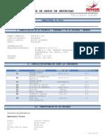REACTOR R-350.pdf