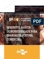 Cartilha-Final-SABRINA.pdf