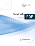 prim_soc_2.pdf