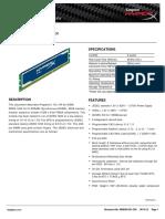 khx1600c10d3b1_8g.pdf