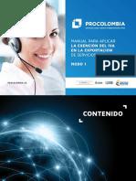 manual_para_aplicar_al_beneficio_de_exportacion_web.pdf