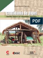 Ciudadania_de_papel_Derechos_humanos_en.pdf