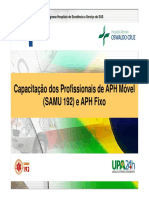 Power_Point_Aula_3_-_Modulo_5.pdf