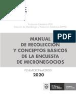 31032020 EMICRON 2020 Manual_rev20032020.pdf