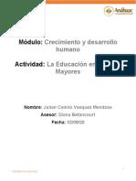 Formato_Actividad_U4 (2)