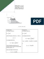Problema 07.pdf