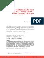 68953-271690-1-SM.pdf