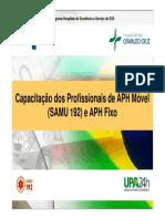 Power_Point_Aula_2_-_Modulo_5.pdf