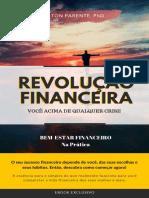 Revolução Financeira - Dr. Elton Parente de Oliveira