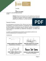 P.L.003-2020C (TRANSPORTE PLATAFORMAS TECNOLÓGICAS) (2).pdf