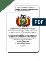 19-0030-00-979809-1-1-documento-base-de-contratacion
