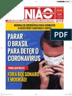 OS586_Alta.pdf