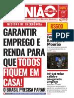 OS587_Baixa.pdf