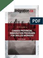 Canada-Provincial-Nominee-Programs-3.pdf