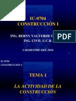 ic 0704 tema 01 -La actividad de la construccion-.pdf