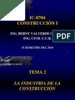 ic 0704 tema 02 -La industria de la construccion-.pdf