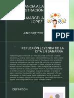 TOLERANCIA A LA FRUSTRACIÓN- Junio 3