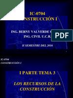 ic 0704 tema 03 -Los recursos de la construccion-.pdf