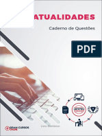 33017400-caderno-de-questoes.pdf