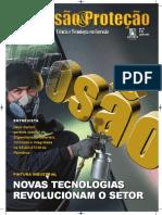 edio-completa-45-ano-9.pdf