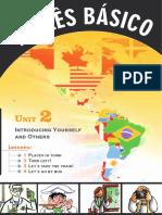 cap_ii_-_curso_de_ingles.pdf