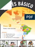 curso_de_ingles_-_cap_3.pdf