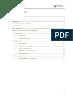 1- Números Reales.pdf