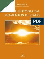 Nossa_sintonia_em_momentos_de_caos_por_WEB