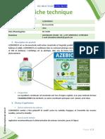 fiche technique insecticide azebioneem (1)