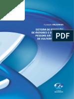 spmpv.pdf