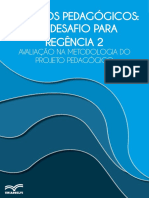 projetos_pedagogicos_-_um_desa (1)