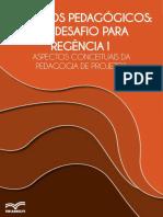 projetos_pedagogicos_-_um_desa