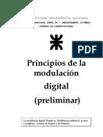 Apunte Principios de Modulación Digital-preliminar