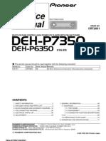 DEH-P6350_DEH-P7350
