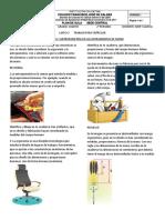 1. GUIA ERGONOMIA Y ANTRO DE LAS HERRAMIENTAS.pdf