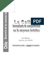 Calidad_Turistica (1).pdf