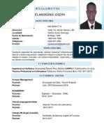 Currilum Jules andronik--santo domingo-pdf2019.pdf