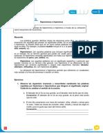 392525330-Guia-de-Trabajo-Hiperonimos-e-Hiponimos.pdf