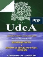 SGRL. SEGURIDAD SOCIAL Y SSSI. COMPLEMENTARIA.2016-02. JAIME GAÑÁN. MEMORIAS.GMSD!!!.pdf