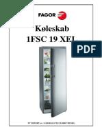 fagor_1fsc-19-xel