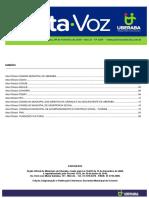 Decreto 1590 - 09-02-2018