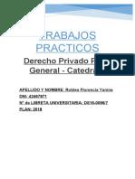 737Prscticoderecho72626
