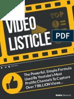 Template1-VideoListicle