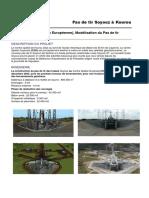 pas_de_tir_soyouz_a_kourou.pdf